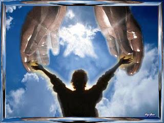 Decoding God