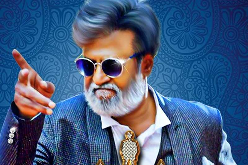 "Kabali- A ""what-went-wrong"" deconstruction"